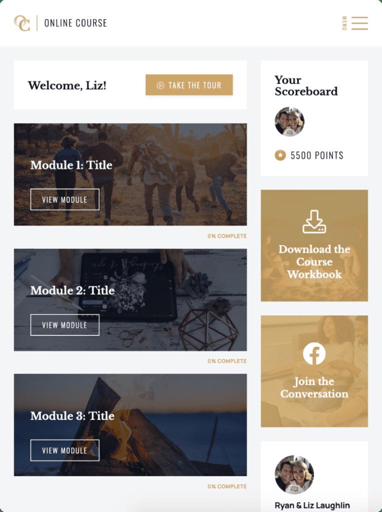 atticus-website-design-ipad