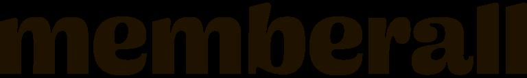 memberall